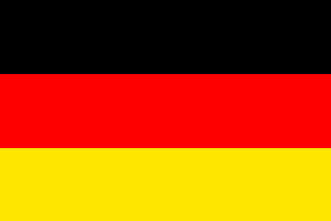 Expatriates: 10 tax issues to be considered in Germany