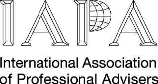 IAPA International Association of Professional Advisors